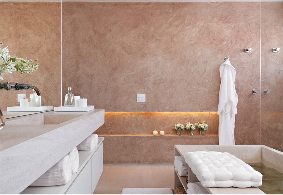 01_cc607_quatro_banheiros_viraram_salas_banho