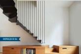 01-escada-flutuante-com-movel-de-madeira