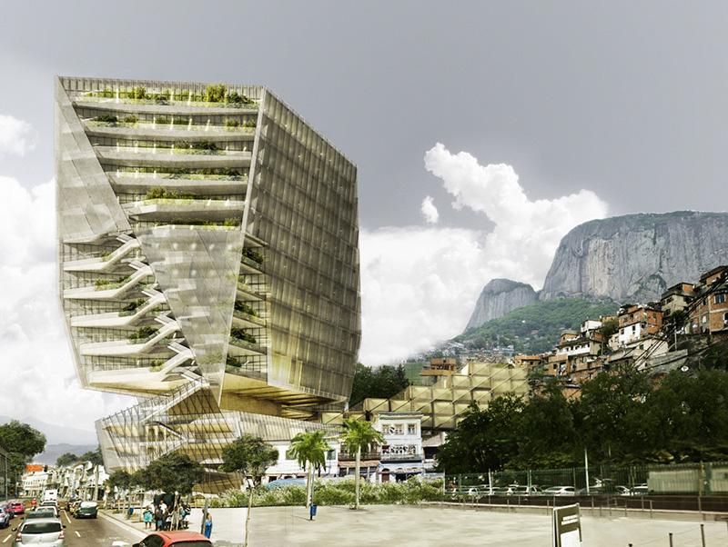 01-escritorio-cannon-design-projeta-hospital-do-cancer-no-rio-de-janeiro