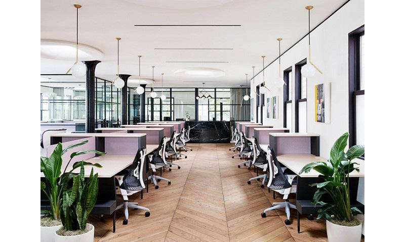 01-escritorio-compartilhado-em-sao-francisco-tem-decor-elegante