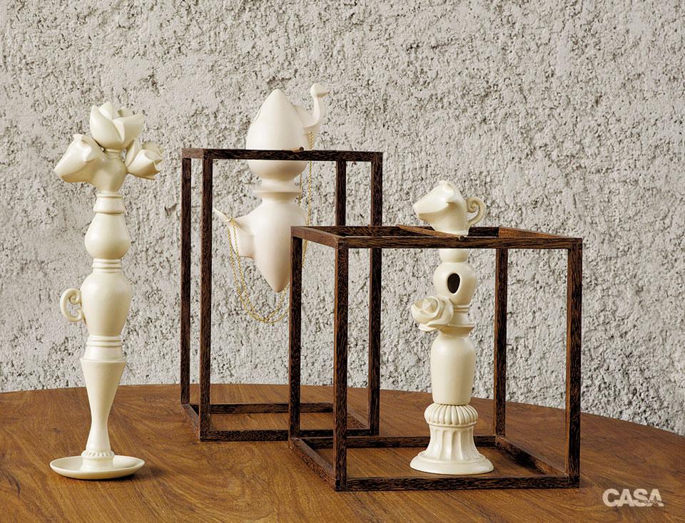 01-esculturas-misturam-formas-organicas-com-elementos-geometricos