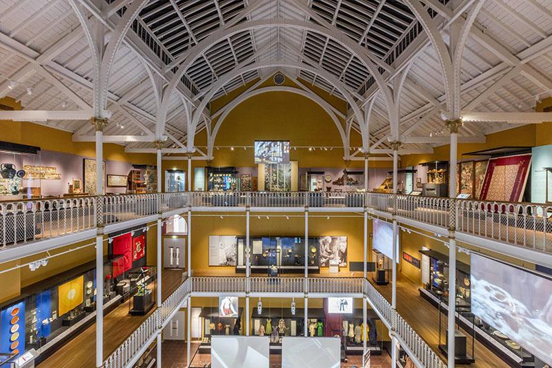 01-galerias-do-museu-nacional-da-escocia