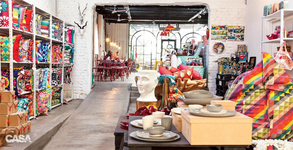 01-galpao-e-loja-de-decoracao-e-cafe-em-porto-alegre
