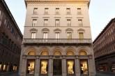 01-grife-italiana-fendi-inaugura-hotel-em-edificio-do-seculo-17-em-roma