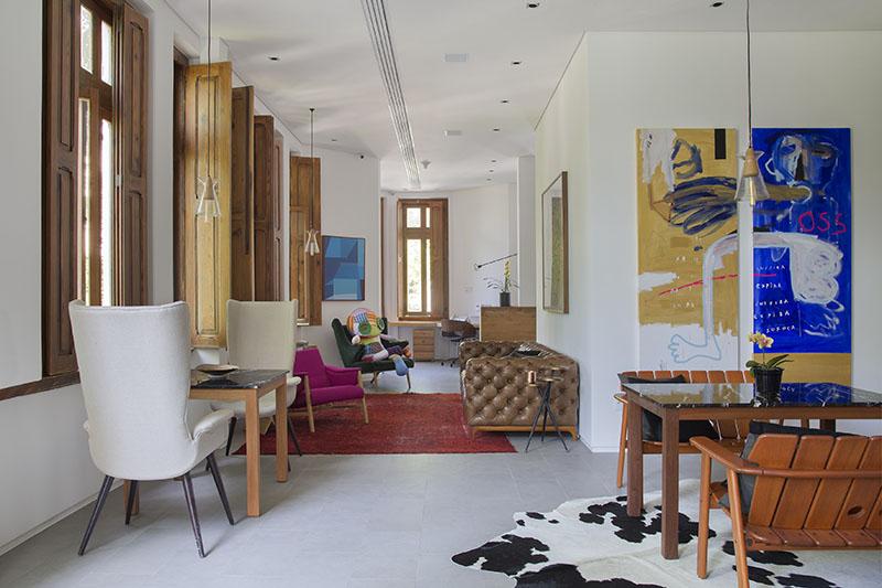 01-hotel-boutique-no-rio-e-cheio-de-arte-e-design-nacionais