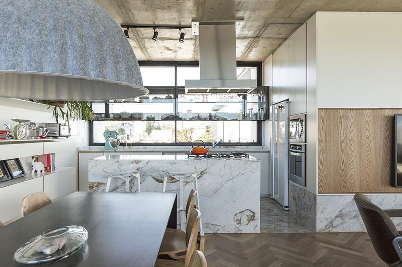 01-inspiracao-do-dia-cozinha-industrial-e-moderna-em-porto-alegre