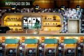 01-inspiracao-do-dia-restaurante-com-parede-de-azulejos-3d