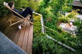 01-jardim-em-formato-de-cascata-na-california-e-puro-deleite