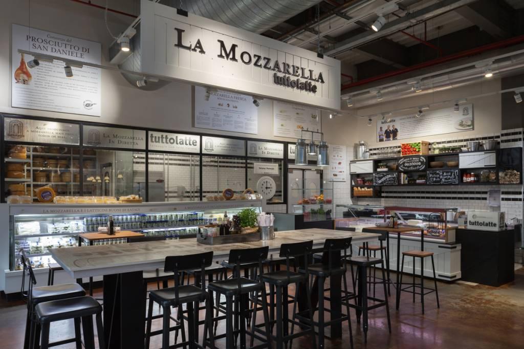 01-la-mozzarella-conheca-mais-novo-restaurante-eataly-sp