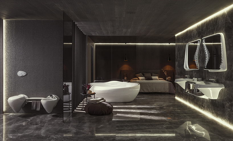 01-linha-para-banheiro-vitae-se-inspira-no-movimento-da-agua