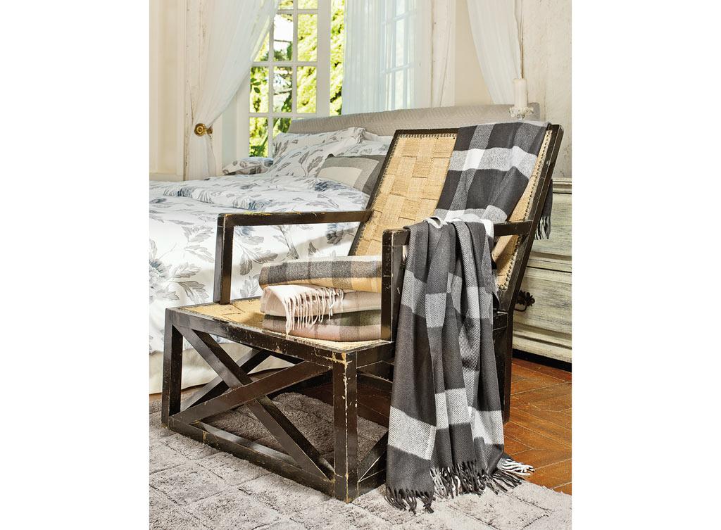 01-mantas-decorativas-e-sofa