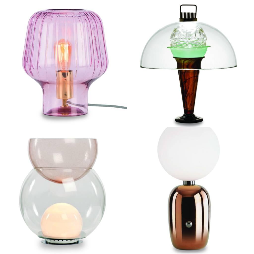 01-mimos-cintilantes-8-luminarias-lindas-assinadas-por-designers