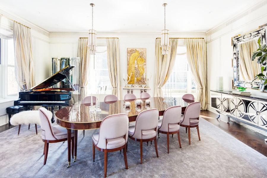 01-o-apartamento-de-frank-lloyd-wright-esta-a-venda-em-ny