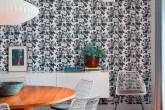 01-o-que-e-mais-barato-usar-tecido-ou-papel-nas-paredes