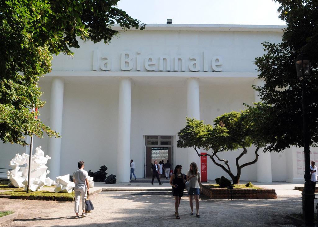 01-os-sete-grandes-temas-da-bienal-de-arquitetura-de-veneza