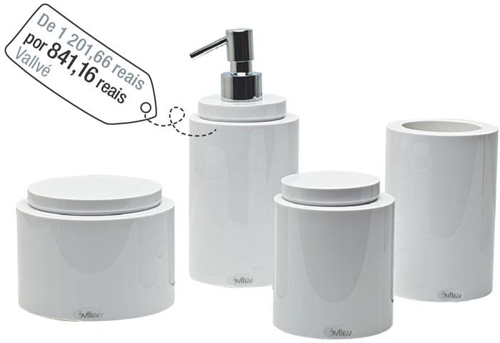 01-pecas-para-banheiro-e-cozinha-estao-em-liquidacao-em-sp
