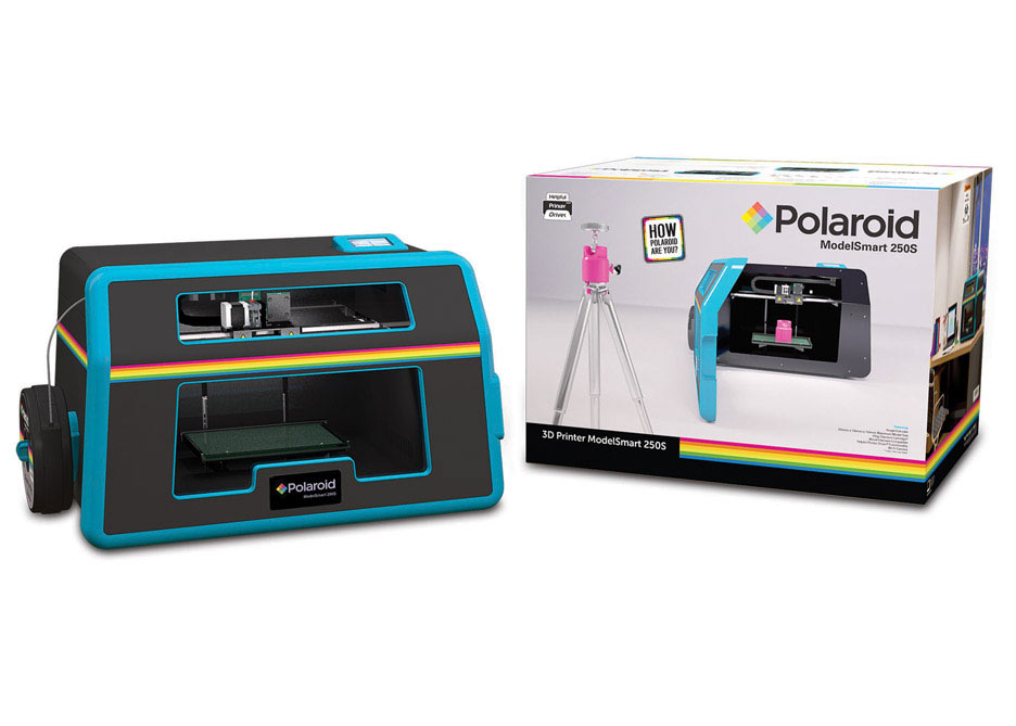 01-polaroid-lanca-primeira-impressora-3d-para-se-ter-em-casa