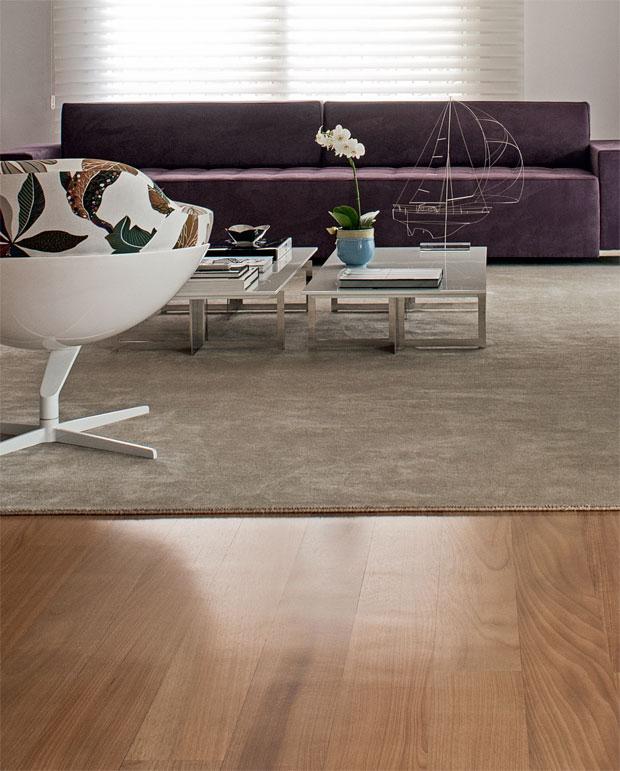 01-porcelanato-madeira-marmore-ou-cimentocomo-escolher-piso