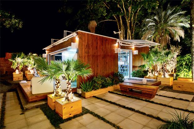 01-premio-planeta-casa-vencedores-2012