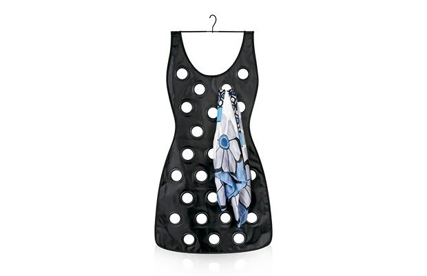 01-produtos-praticos-para-closets-femininos