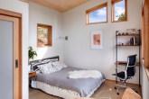 01-quarto-em-estilo-escandinavo-com-mini-home-office