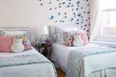 01-quarto-infantil-mistura-tons-de-rosa-e-azul