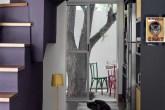 01-quatro-cozinhas-pequenas-e-lindas