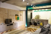 01-reforma-de-ape-de-80-m2-em-porto-alegre-investiu-no-estilo-industrial