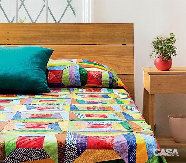 01-roupa-de-cama-acessorios-que-fazem-a-diferenca-na-decoracao-do-quarto