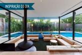 01-sala-de-estar-rebaixada-se-conecta-a-piscina