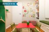 01-sala-de-jogos-colorida-para-as-criancas