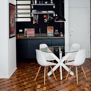 01-sala-e-cozinha-integradas-precisam-ter-o-mesmo-estilo