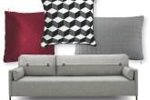 01-sofa-e-almofada-como-combinar