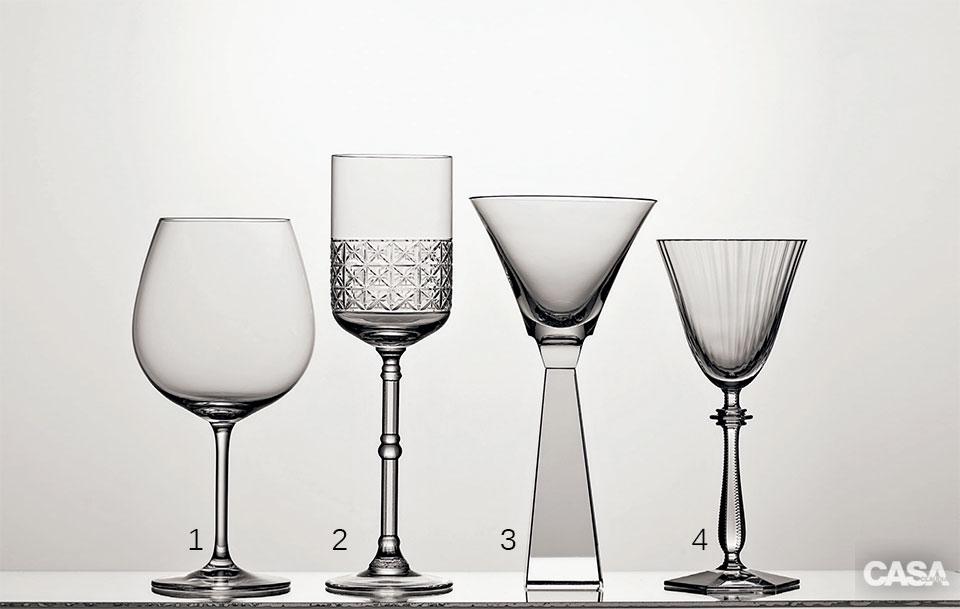 01-tacas-para-vinhos-tintos-e-espumantes