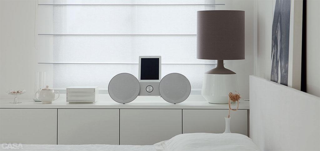 01-tendencias-2014-quarto-decorado-com-simplicidade-poetica