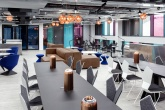 01-tom-dixon-inaugura-co-working-cheio-de-pecas-de-design-em-londres