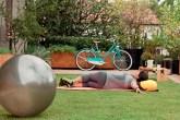 01-um-terraco-no-sobrado-para-se-exercitar-e-cultivar-temperos