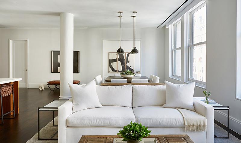 01-visita-guiada-apartamento-com-clima-tranquilo-em-meio-a-agitacao-de-nova-york