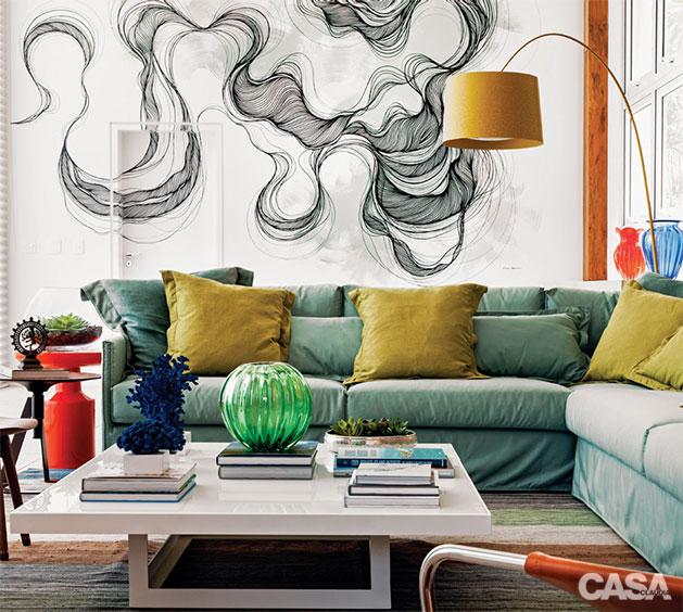 01-wall-art-desenhos-feitos-a-mao-decoram-paredes