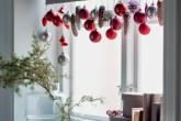 0101-ideias-decorar-janelas-neste-natal