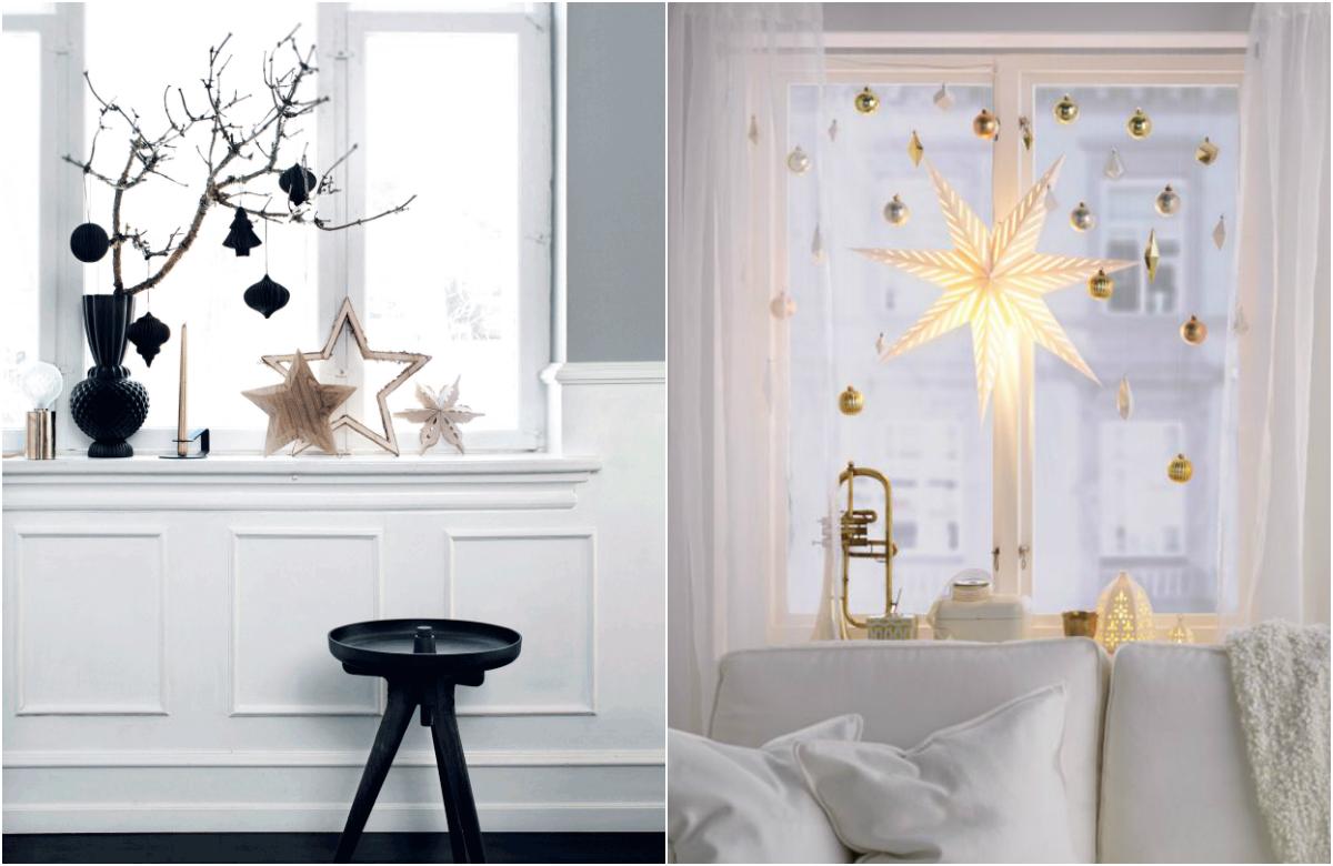 0102-ideias-decorar-janelas-neste-natal