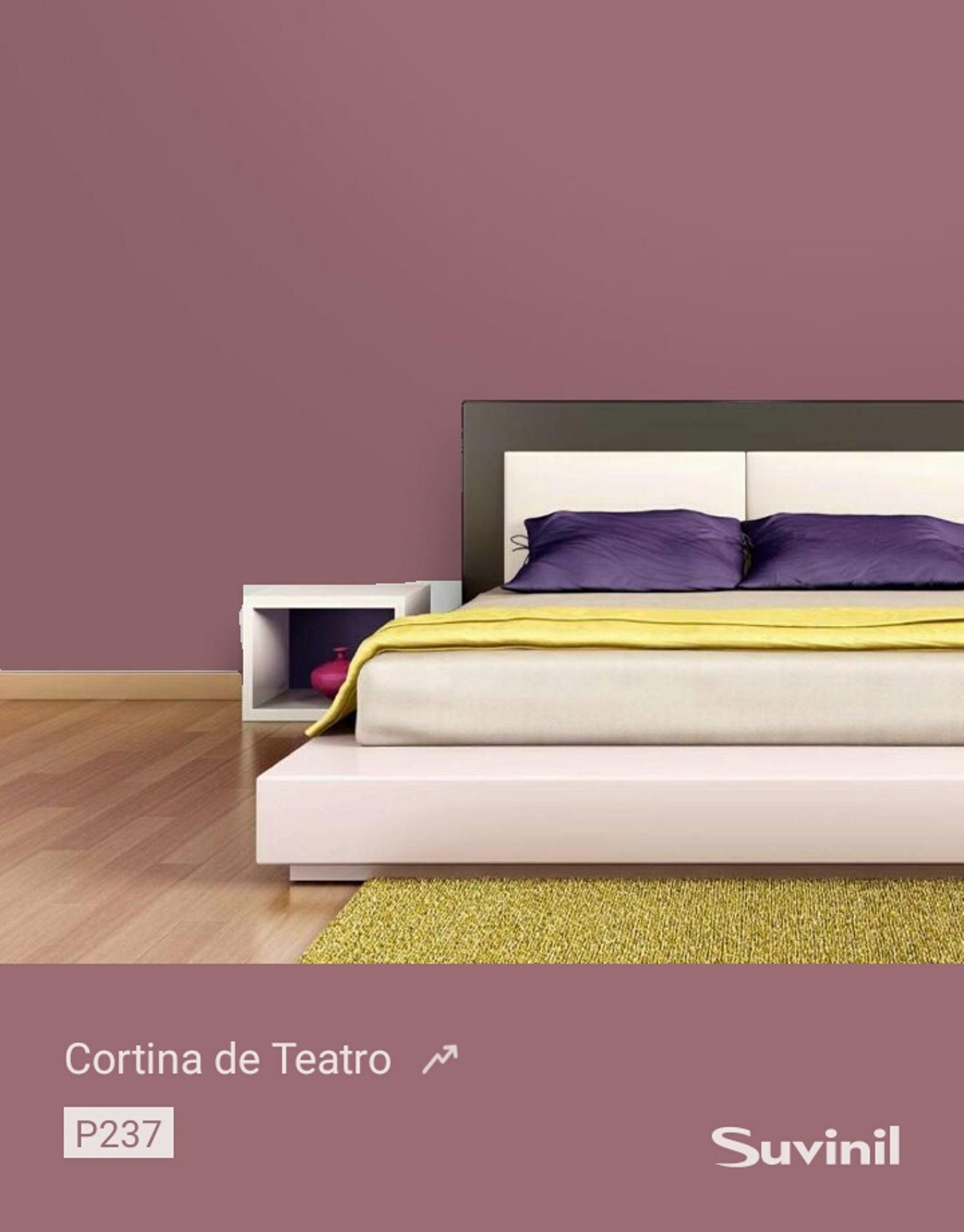 01-novo-app-suvinil-simular-cores-ambientes-reais