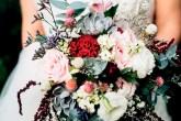 01-mini-weddings-casa-claudia-maio