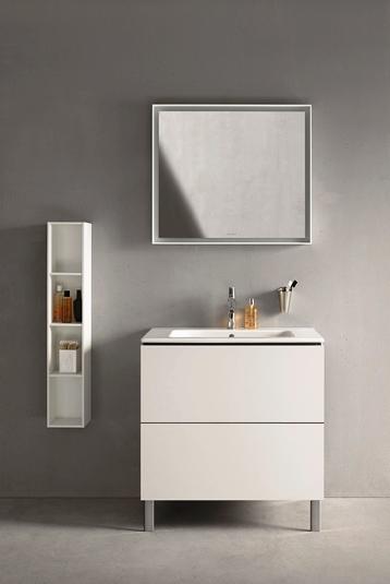 01-4-dicas-otimizar-banheiros-lavabos-pequenos
