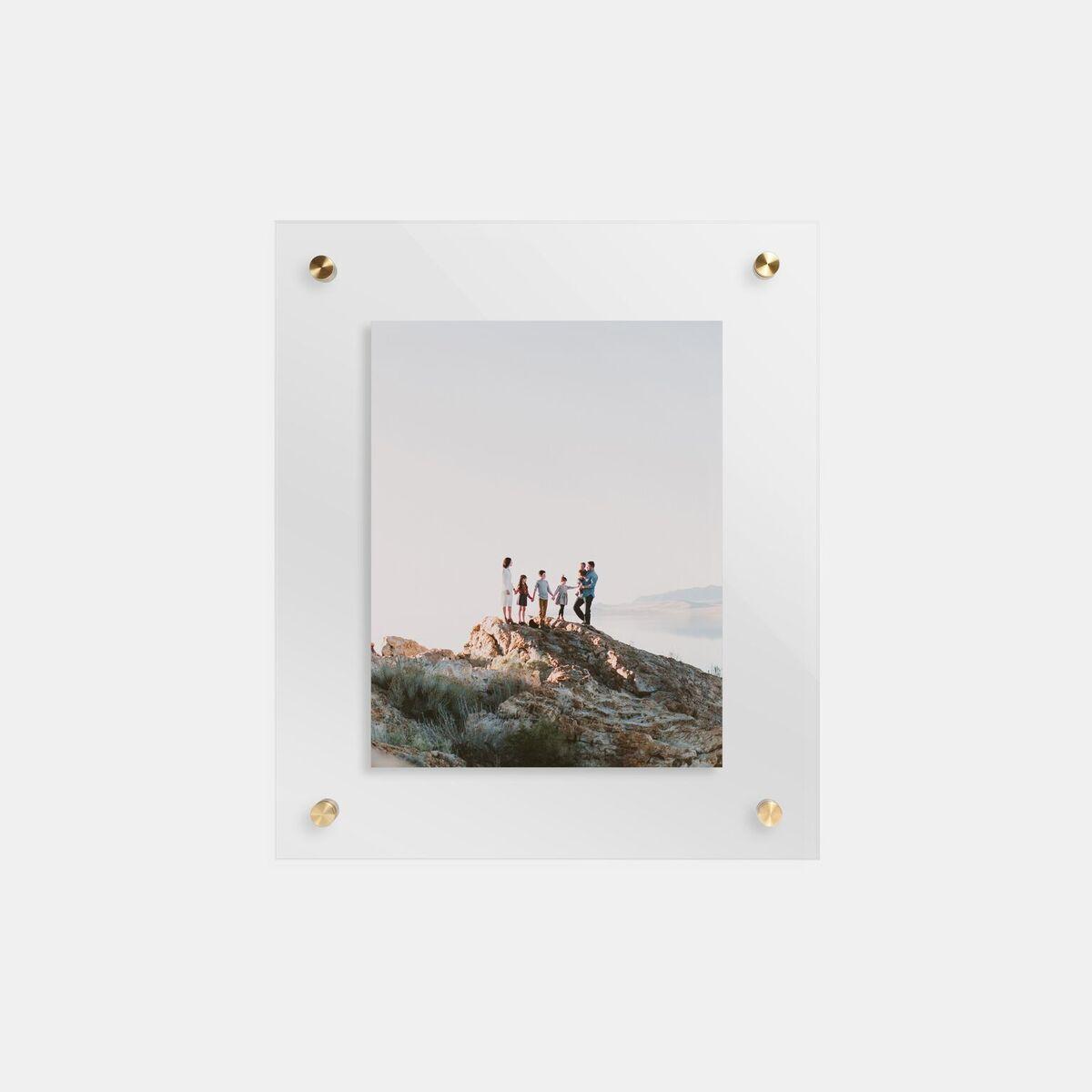 01-tendencia-molduras-transparentes-decor-8-artifact-uprising