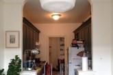 01a-com-reforma-na-cozinha-ape-ganha-espaco-para-mais-um-quarto