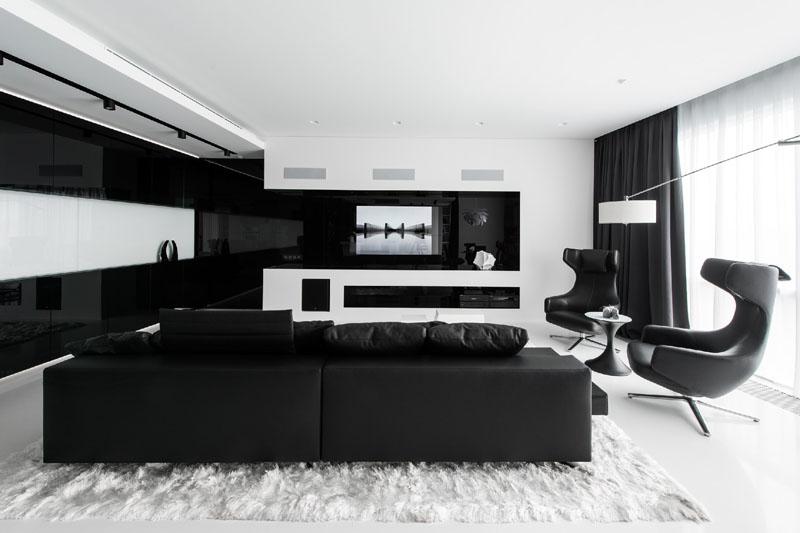 01a-preto-e-branco-dominam-os-interiores-de-apartamento-em-moscou