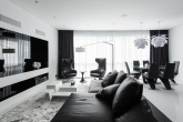 01b-preto-e-branco-dominam-os-interiores-de-apartamento-em-moscou