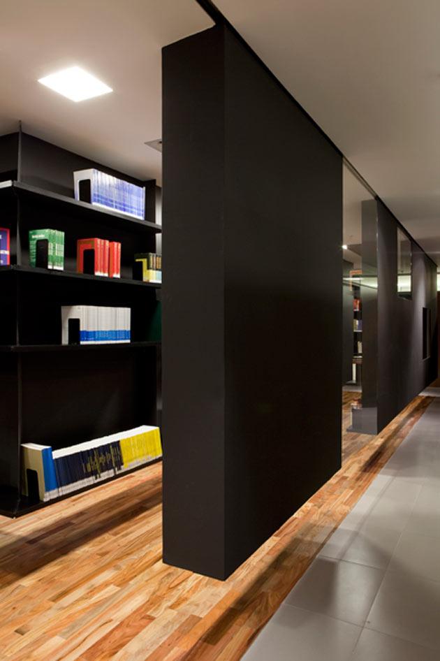 02-2011-escritorios-e-consultorios-vencedores-do-premio-casa-claudia-design-de-interiores
