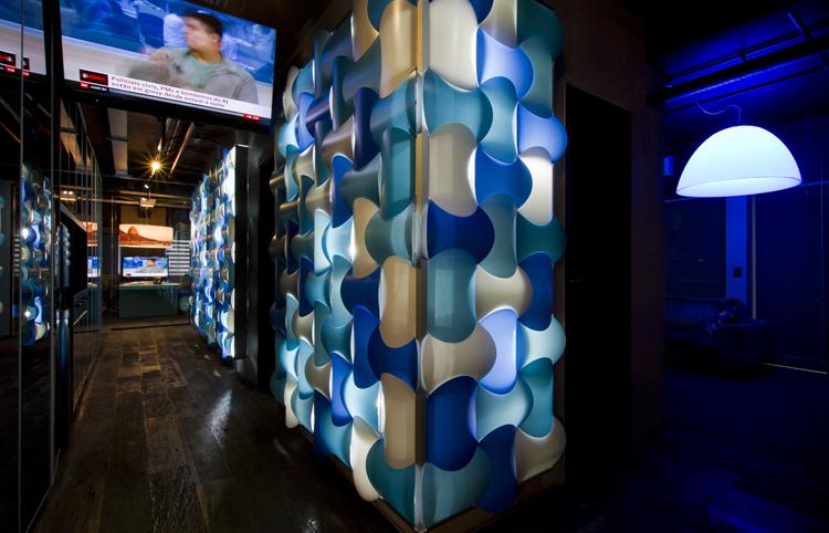 02-2012-escritorios-e-consultorios-vencedores-do-premio-casa-claudia-design-de-interiores